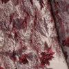 Perje - Bombaj exclusiv I CP001-2 materijal sivenje haljine