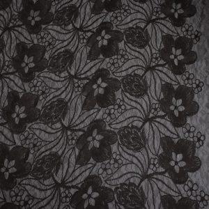 pamuk cipka materijal sivenje haljine