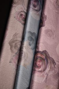 silki 3d print materijal sivenje haljine