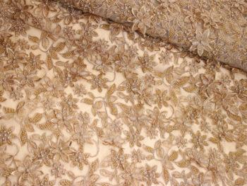 fashion selection cp036 (1) materijal sivenje haljine