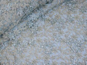 fashion selection cp036 (2) materijal sivenje haljine