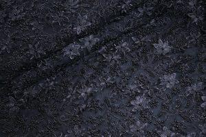 fashion selection cp036 (4) materijal sivenje haljine