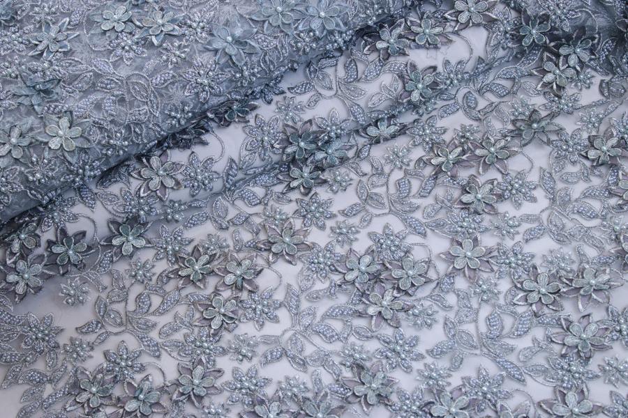fashion selection cp036 (5) materijal sivenje haljine