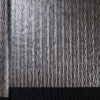 Plise lame PS014 950 (1)