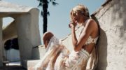 Anja-Rubik-for-Zimmermann-Resort-2019-Benny-Horne-2