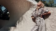 Anja-Rubik-for-Zimmermann-Resort-2019-Benny-Horne-9