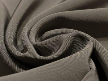 Svila cotton