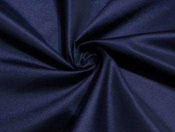 Svila vuna