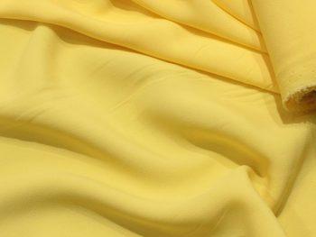 Acetat svila