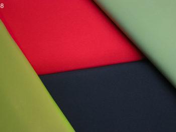americki saten AC005-10 materijal sivenje haljine