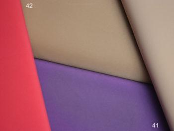 americki saten AC005-11 materijal sivenje haljine