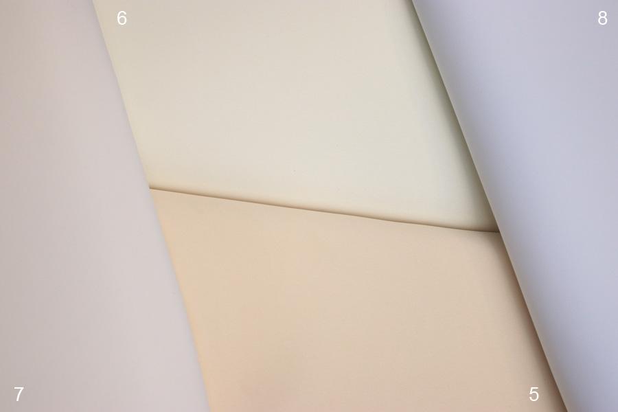 americki saten AC005-2 materijal sivenje haljine