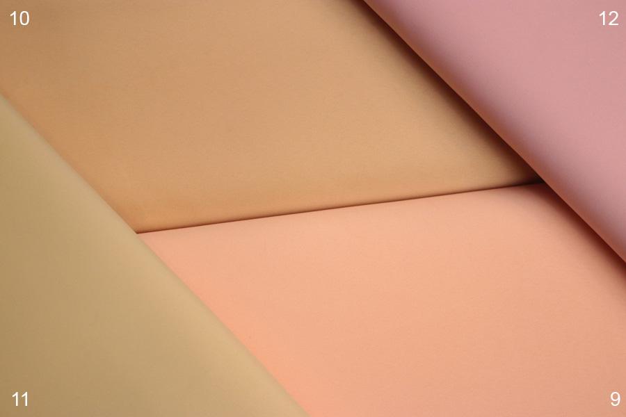 americki saten AC005-3 materijal sivenje haljine