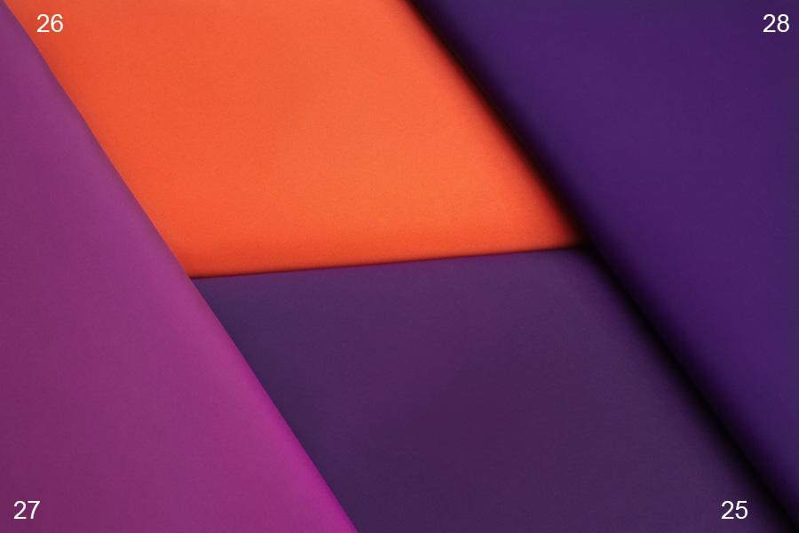 americki saten AC005-7 materijal sivenje haljine
