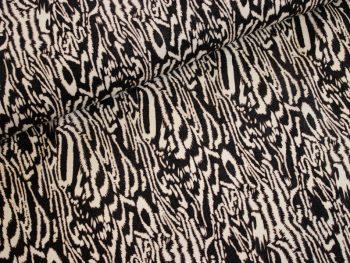 astragan krzno 1 kr002 materijal sivenje haljine