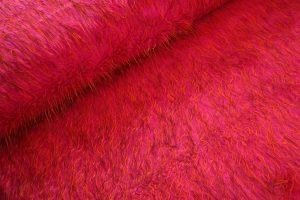 astragan krzno kr001 (10) materijal sivenje haljine