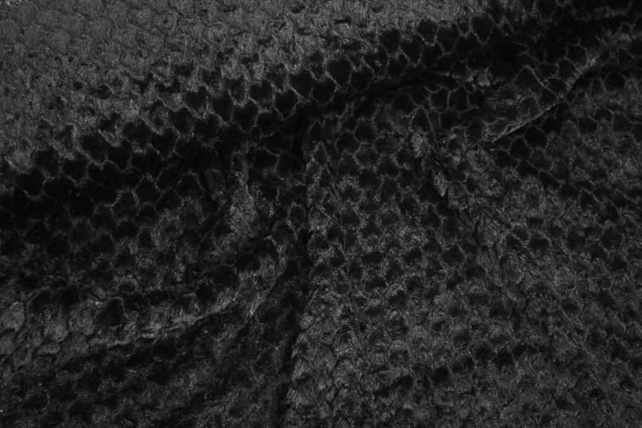 astragan krzno kr001 (2) materijal sivenje haljine