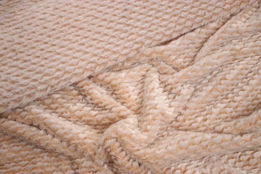 astragan krzno kr001 (3) materijal sivenje haljine