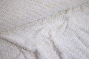astragan krzno kr001 materijal sivenje haljine