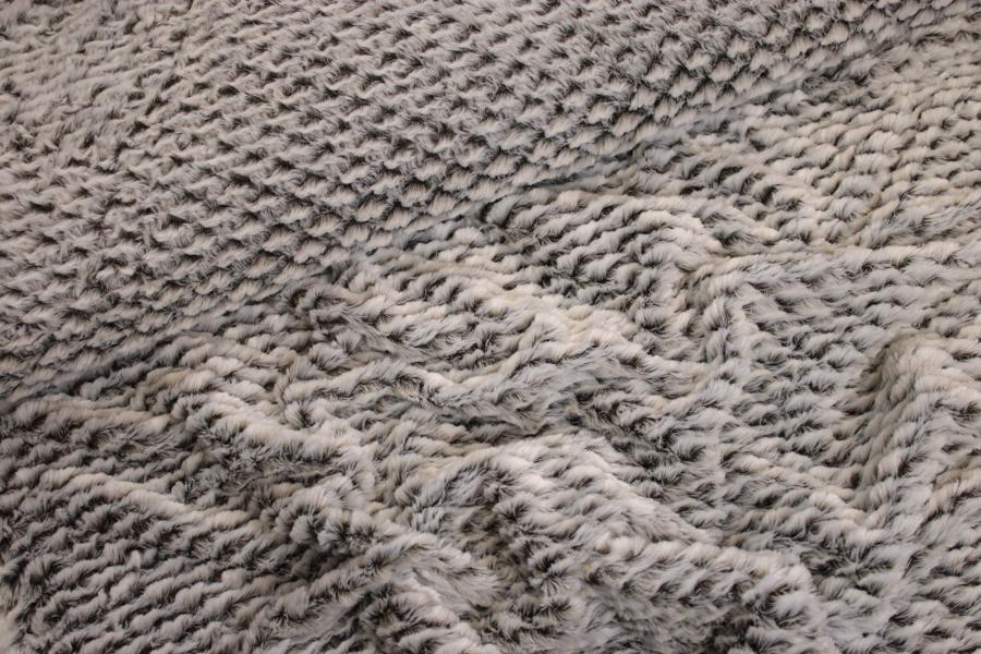astragan krzno kr001 (4) materijal sivenje haljine