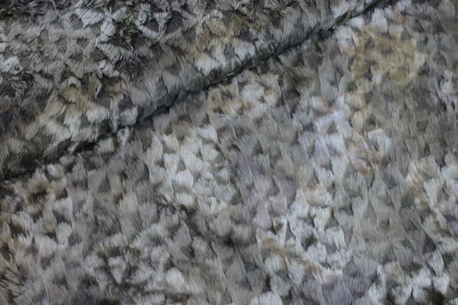 astragan krzno kr001 (5) materijal sivenje haljine