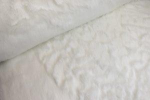 astragan krzno kr001 (6) materijal sivenje haljine