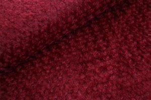 astragan krzno kr001 (7) materijal sivenje haljine