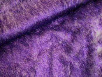 astragan krzno kr001 (8) materijal sivenje haljine