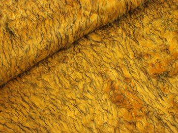 astragan krzno kr001 (9) materijal sivenje haljine