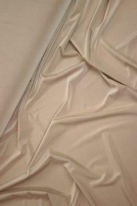 bodi kristal PM007-1 materijal sivenje haljine