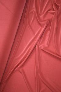 bodi kristal PM007-10 materijal sivenje haljine