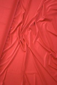 bodi kristal PM007-11 materijal sivenje haljine