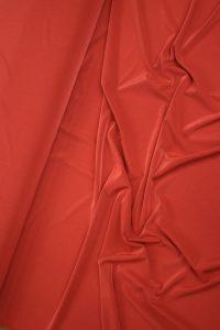 bodi kristal PM007-12 materijal sivenje haljine