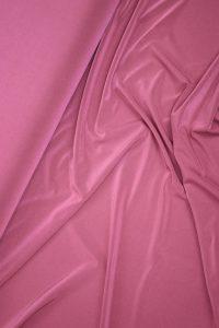 bodi kristal PM007-13 materijal sivenje haljine
