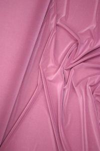 bodi kristal PM007-14 materijal sivenje haljine