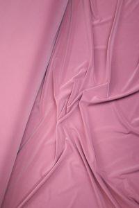 bodi kristal PM007-15 materijal sivenje haljine