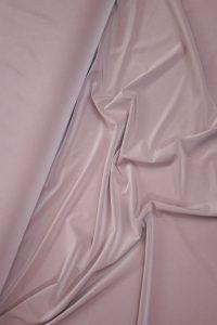 bodi kristal PM007-16 materijal sivenje haljine