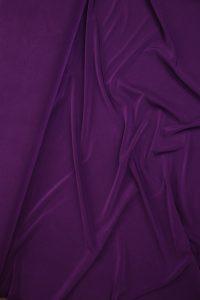 bodi kristal PM007-17 materijal sivenje haljine