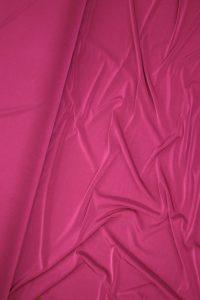 bodi kristal PM007-19 materijal sivenje haljine