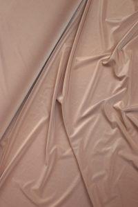 bodi kristal PM007-2 materijal sivenje haljine