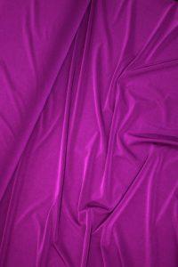 bodi kristal PM007-20 materijal sivenje haljine