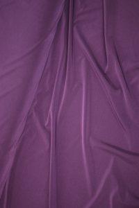 bodi kristal PM007-21 materijal sivenje haljine