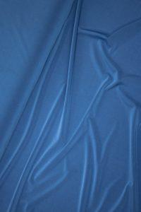 bodi kristal PM007-22 materijal sivenje haljine