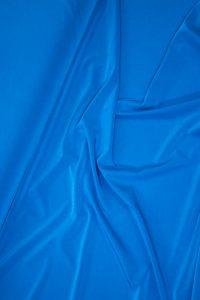 bodi kristal PM007-23 materijal sivenje haljine