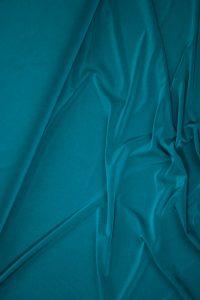 bodi kristal PM007-24 materijal sivenje haljine