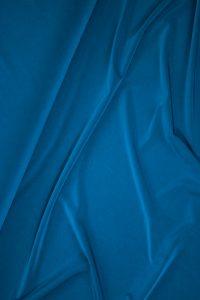 bodi kristal PM007-25 materijal sivenje haljine