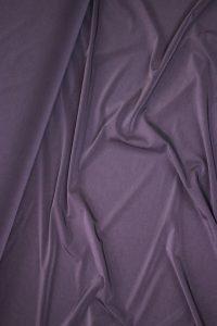bodi kristal PM007-28 materijal sivenje haljine