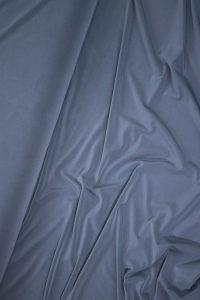 bodi kristal PM007-29 materijal sivenje haljine