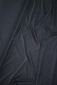 bodi kristal PM007-30 materijal sivenje haljine