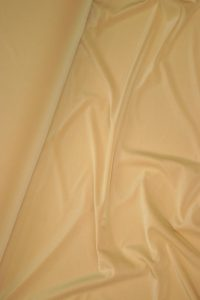 bodi kristal PM007-31 materijal sivenje haljine